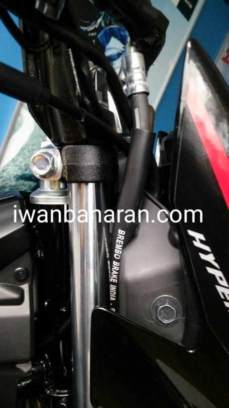 BYBRE Satria F150 FI.jpeg