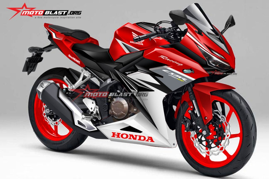 CBR250RR-RED-FACTORY