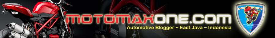 MOTOMAXONE.COM